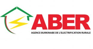 Agence Burkinabè d'Electrification Rurale (ABER)