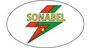 Société Nationale d'Electricité du Burkina (SONABEL)
