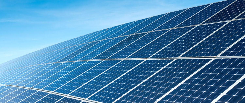 Composition du dossier  de souscription au projet back-up solaire