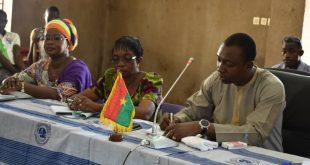 Efficacité énergétique : Bientôt la mise à jour du réseau électrique de Sindou
