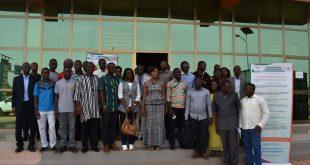 Promotion de l'efficacité énergétique: ANEREE lance le concours national de l'efficacité énergétique