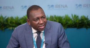 Sahel :L'Alliance Sahel ambitionne de doubler le taux d'électrification de la région en 3 ans