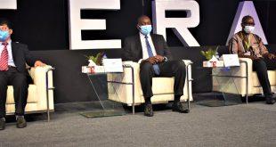 Semaine des énergies et énergies renouvelables d'Afrique : une édition placée sous le signe de la réflexion régionale africaine