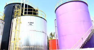 Accroissement de l'offre énergétique : la centrale de Fada est opérationnelle