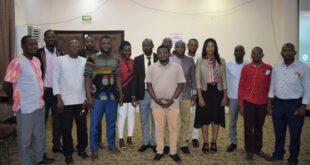 Énergies renouvelables : les acteurs échangent sur l'état de préparation de notre Burkina Faso à la transition énergétique