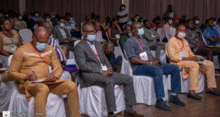 Secteur de l'énergie au Burkina Faso: Les acteurs se penchent sur le ''local content''